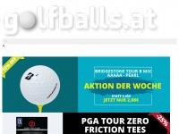 golfballs.at