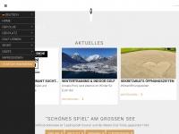 golfclub-achensee.at