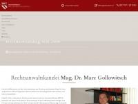 gollowitsch.at