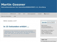 gossner.at