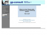 gp-consult.at