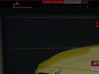 Gp-tuning.at