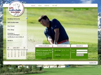Gpsgolfschule.at