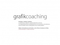 grafikcoaching.at
