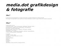grafikundfoto.at