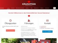 granatium.at