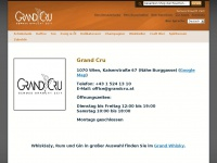 grandcru.at