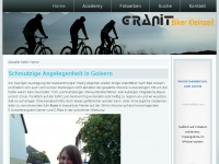 granitbiker.at