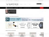 granitschmuck.at