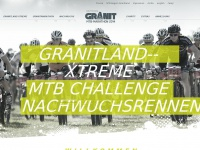 Granitmarathon.at