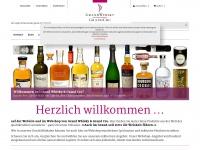 grandwhisky.at