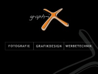 graph-ix.at
