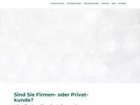 gratz-schrott.at
