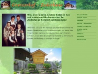 gratzerhof.at