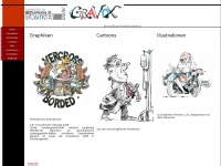 gravox.at