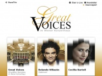 greatvoices.at