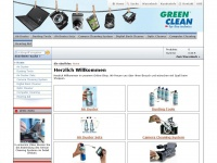 green-clean-shop.at