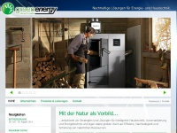 Green-energy-projects.at