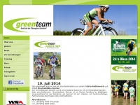 green-team.at