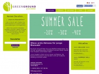 greenground.at