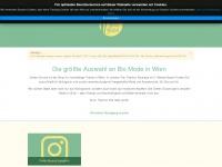 greenground.at