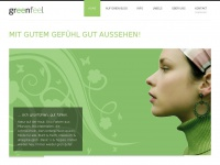 greenfeel.at