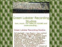 greenlobster.at