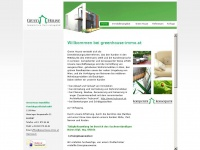 greenhouse-immo.at