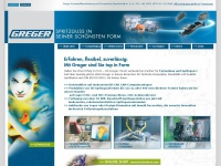 greger-gmbh.at