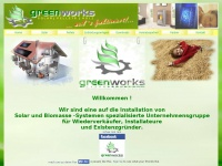 Greenworks.at