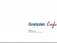 greissler-cafe.at