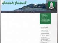 grossradl.at