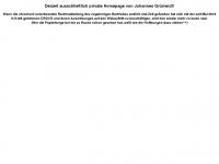 gruenwidl.at