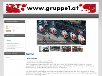 gruppe1.at