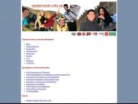 oesterreich-info.at