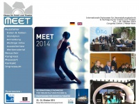 meet-austria.at
