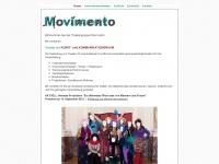 movimento-theater.at