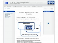 amp-consulting.at