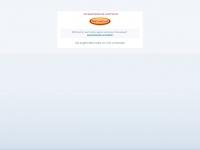 amp-online.at