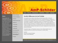 amp-schilder.at