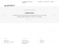 amsic.at