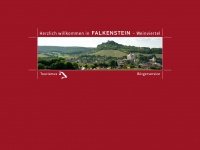 falkenstein.gv.at
