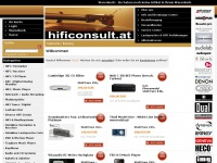 Hificonsult.at
