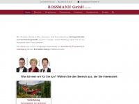 rossmanngmbh.at