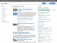News.google.at