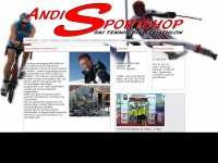 andissportshop.at