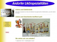 andorfer-likoere.at