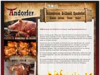 andorfer.co.at