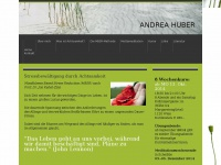 andrea-huber.at