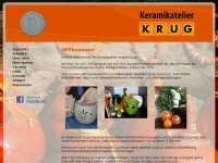 andreakrug.at